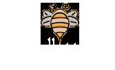 Golden Hornet